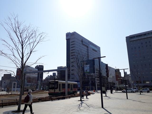 toyama-station3
