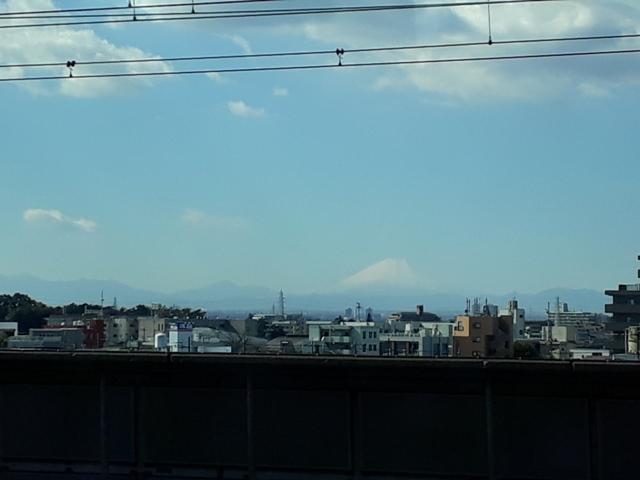 train-to-tokyo-ueno1