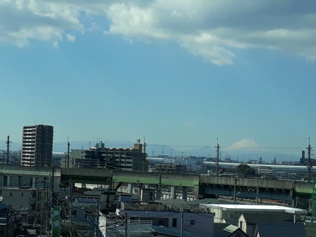 train-to-tokyo-ueno4