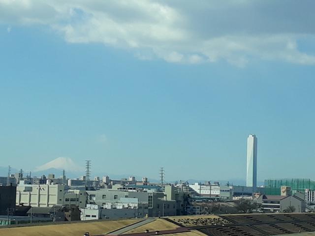 train-to-tokyo-ueno6