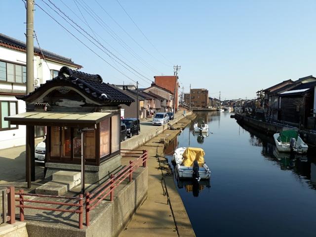 uchikawa-canals1