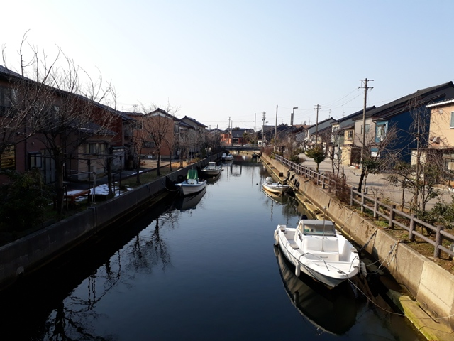 uchikawa-canals3