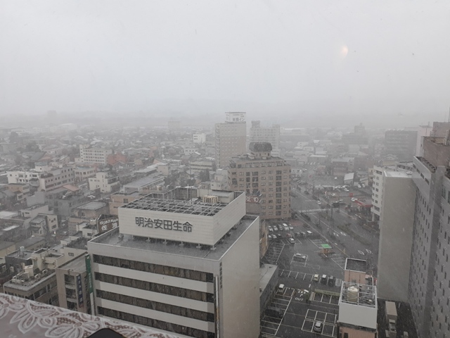 view-from-excel-tokyu