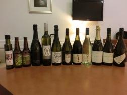Wine Parade1
