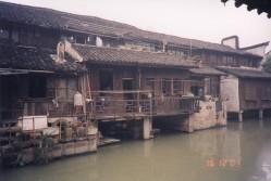 Wuzhen01