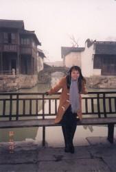 Wuzhen02