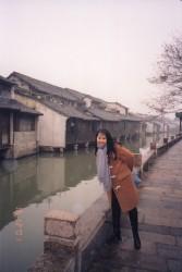 Wuzhen03