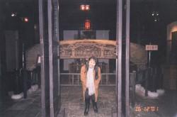 Wuzhen08
