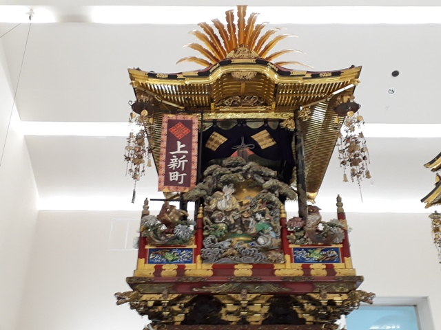 yatsuo-festival-carriages13
