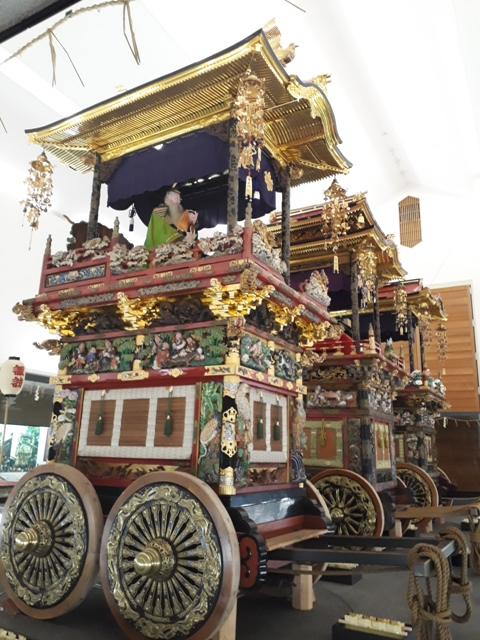yatsuo-festival-carriages4