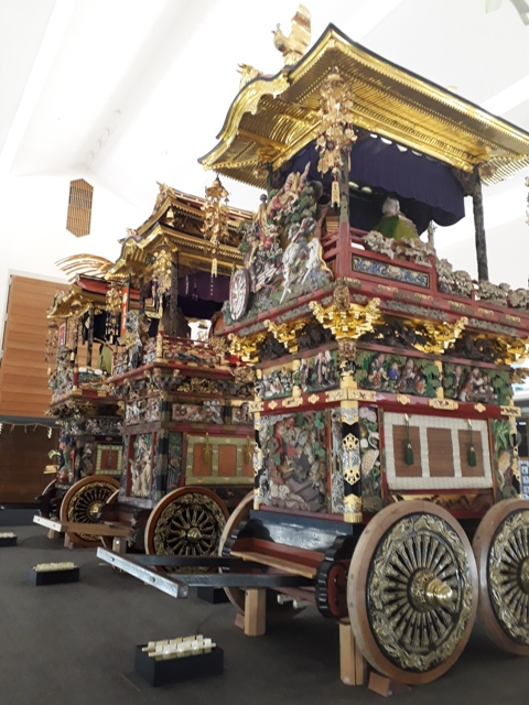 yatsuo-festival-carriages6
