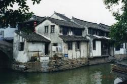 Zhou Zhuang001