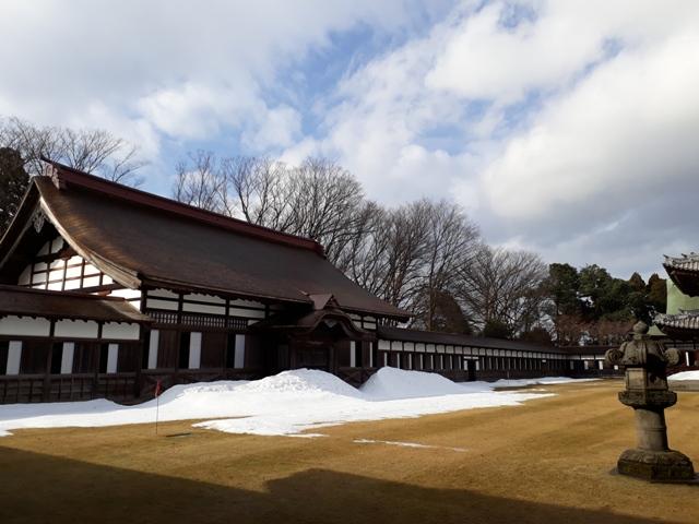 zuiryu-ji-temple-10