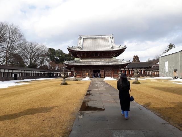 zuiryu-ji-temple-12