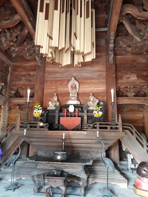 zuiryu-ji-temple-18