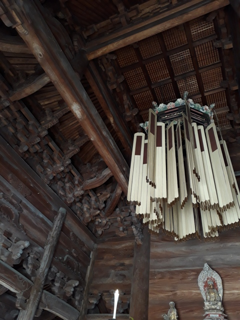 zuiryu-ji-temple-20