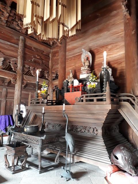 zuiryu-ji-temple-22