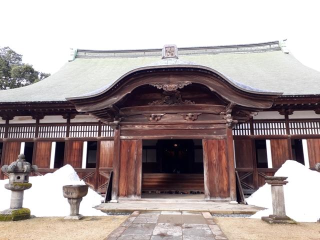 zuiryu-ji-temple-26
