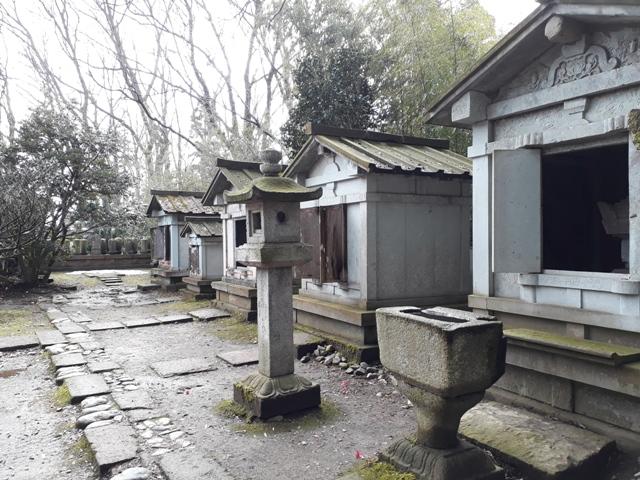 zuiryu-ji-temple-29