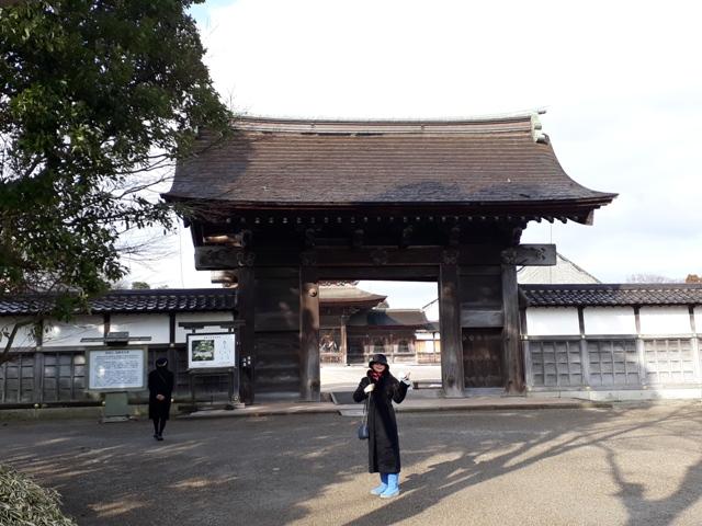 zuiryu-ji-temple-3