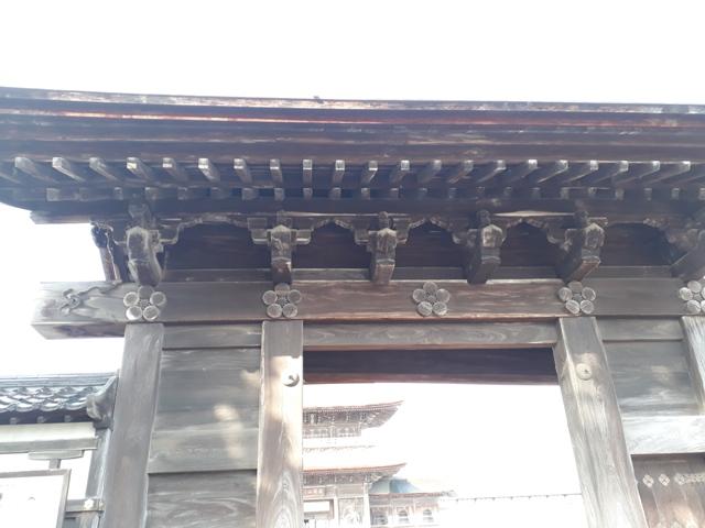 zuiryu-ji-temple-4