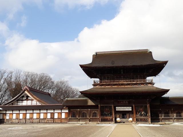 zuiryu-ji-temple-5