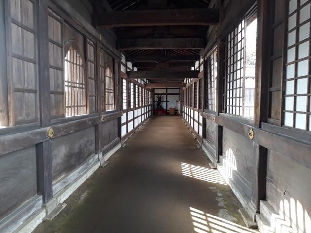 zuiryu-ji-temple-9
