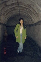 Beijing Underground city2