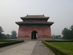 Dragon Gate1