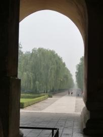 Dragon Gate13