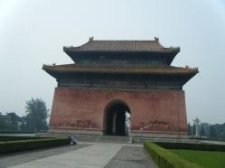 Dragon Gate3