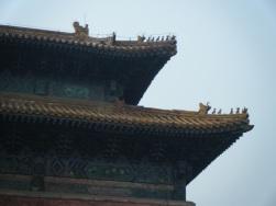Dragon Gate7