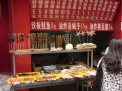 Exotic Food Street delights5