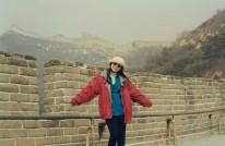 Great Wall Badaling 24