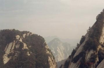 Huashan 12