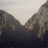 Huashan 3