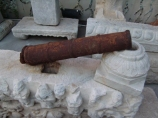 Huayun museum5