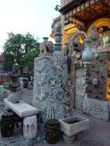 Huayun museum6