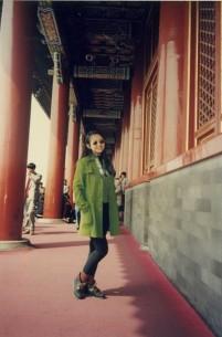Inside Tiananmen7