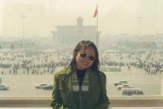Inside Tiananmen8