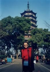 North Pagoda1