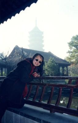 North Pagoda2