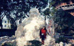 North Pagoda5