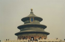 Temple of Heaven2