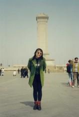 Tiananmen square6