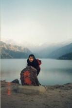 Tianchi5