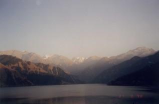 Tianchi6