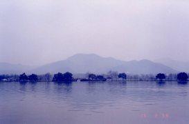 View of Sudi 1