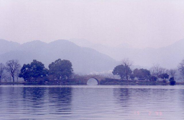 View of Sudi 2