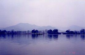 View of Sudi 3